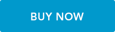BuyNow-button